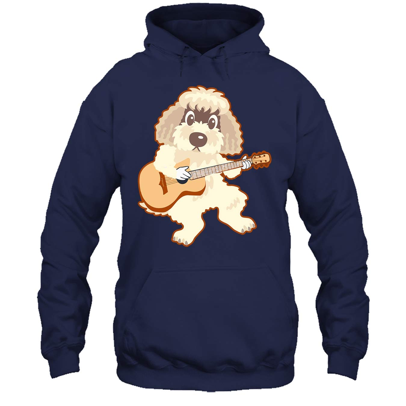 Labradoodle T Shirt Love Labradoodle Tee Shirt