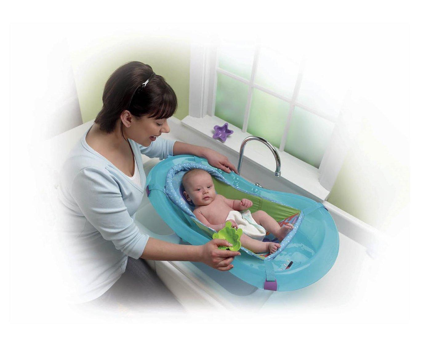 Wonderful Tub Paint Small Paint Bathtub Flat Bath Refinishing Service Paint A Bathtub Youthful Bathtub Refinishing Company Pink Can You Paint A Tub
