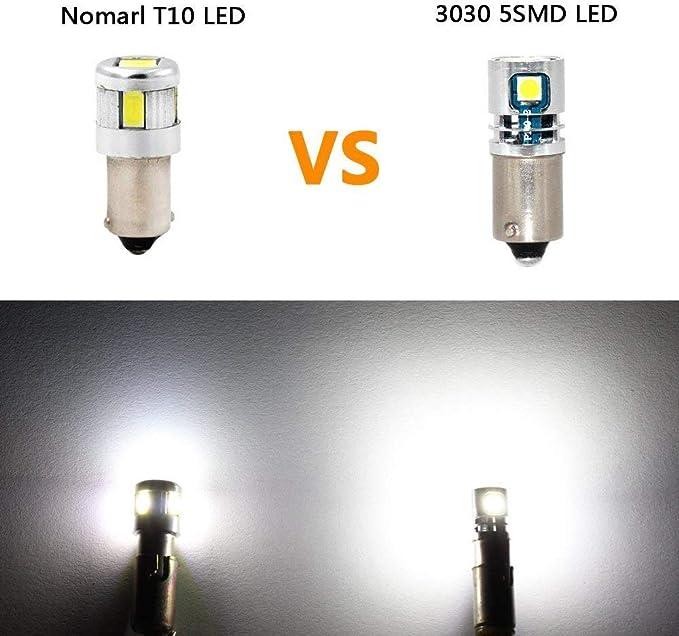 VASCA BAULE V-4 CM 90X100 NISSAN PATROL GR 01//97/>12//09 24044 LAMPA BASIC