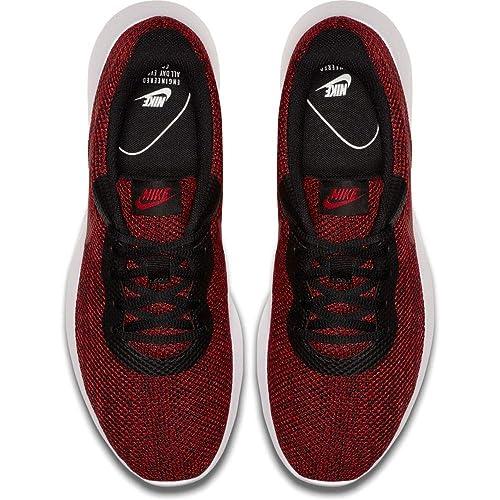 online store ff2b2 18288 Nike Tanjun Se Mens Ar1941-002 Black Size  6 UK