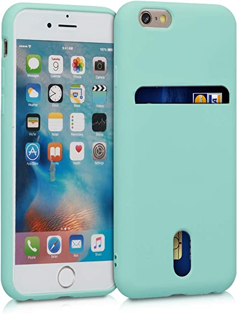 cover iphone 6 kwmobile