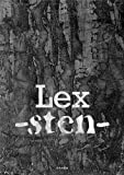 Lex and Sten, , 888849362X