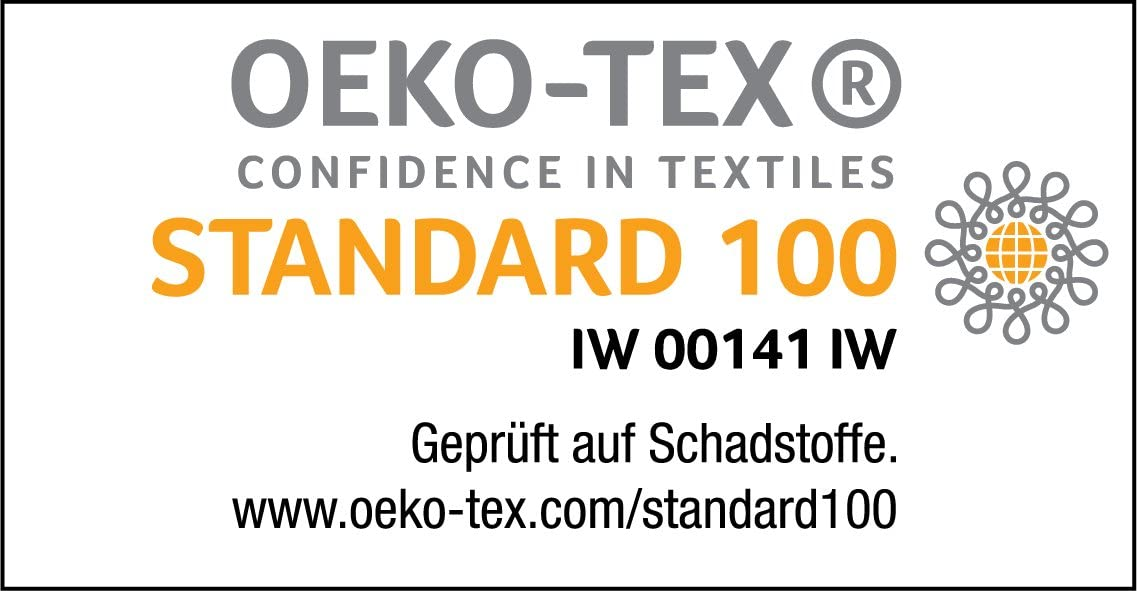3 unidades, 70 x 80 cm, 100/% algod/ón natural, certificado /Öko-Tex Standard 100 color rosa Motherhood Juego de pa/ños para beb/é