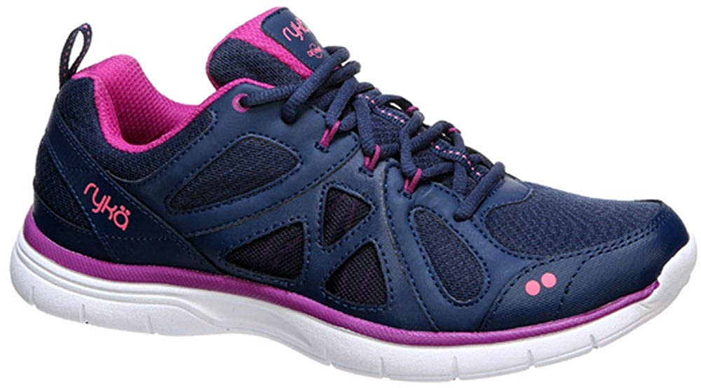 Ryka Women's Divine Cross Training Shoes