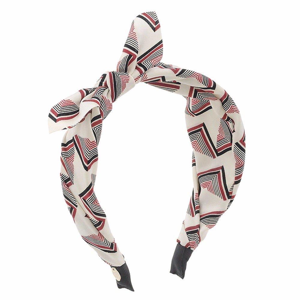Bambine e ragazze Abbigliamento sportivo waysad USB Warm Vest Gilet Elettrico Termostato Intelligente Gilet Riscaldante Gilet Riscaldante per Uomo