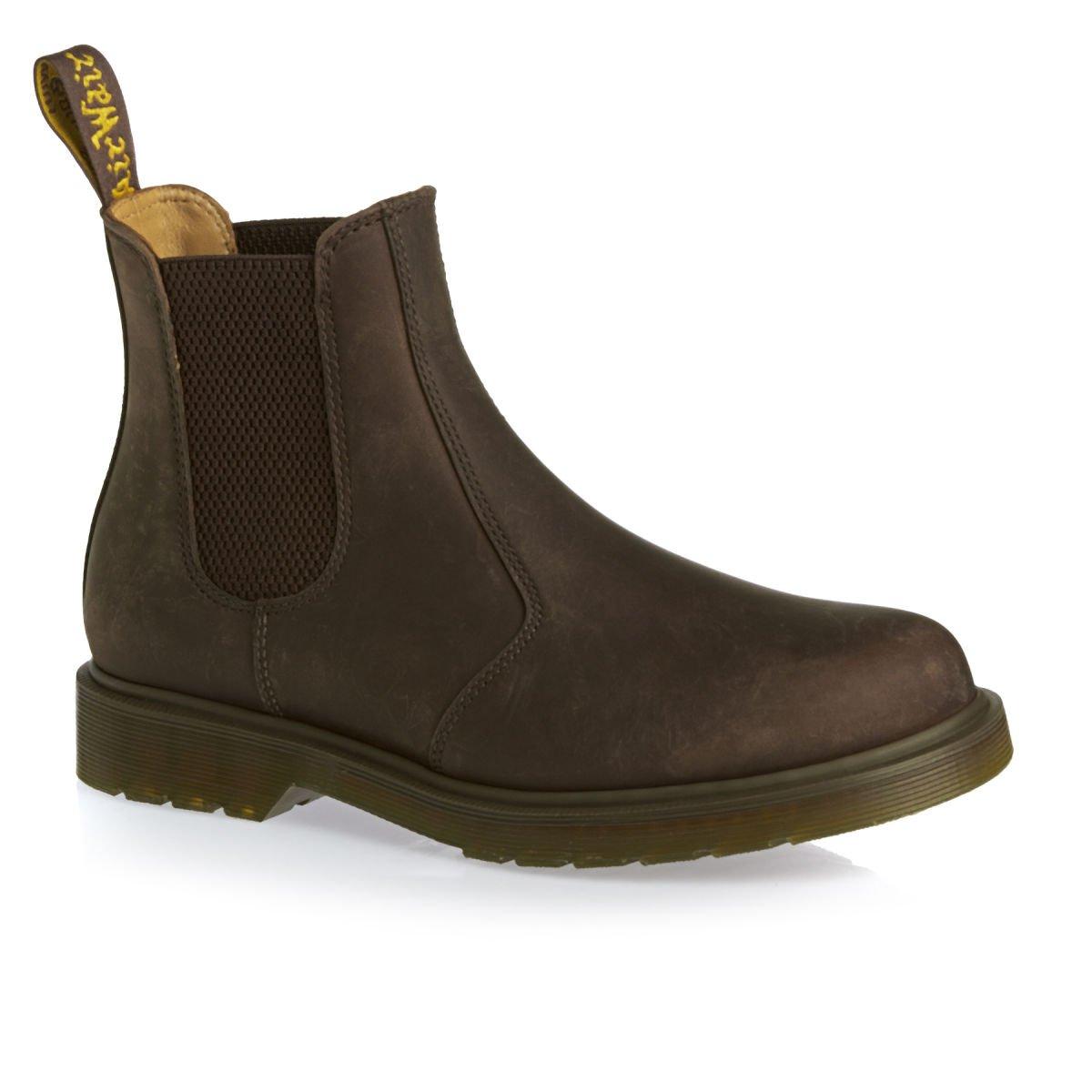 Dr. Boots Martens 2976, Dr. adulte Boots mixte adulte Gaucho fc9d028 - epictionpvp.space