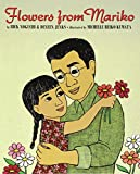 img - for Flowers from Mariko book / textbook / text book
