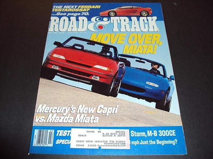 Pay Roadandtrack Com >> Pay Roadandtrack Com Best Upcoming Car Release 2020