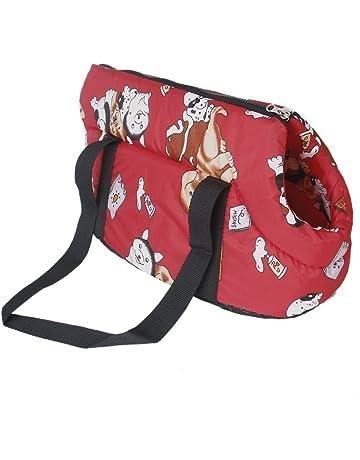 borsetta - SODIAL(R) Morbida borsa da viaggio trasportare spalla borsa per  il piccolo 5830559ff40