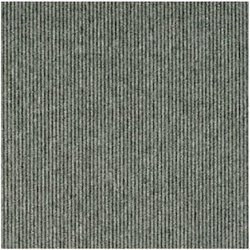 タイルカーペット サンゲツ NT-350L シリーズ 50cm×50cm 20枚セット (NT-330L)