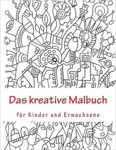 Gemütlich Bestes Malbuch Zeitgenössisch - Ideen färben - blsbooks.com