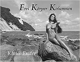 freier deutscher sex