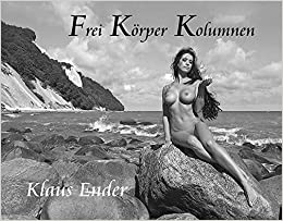 schöne aktmodelle naked steel berlin