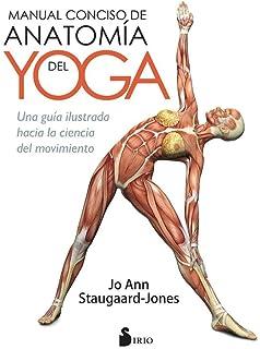 La ensenanza del yoga (Spanish Edition): Mark Stephens ...