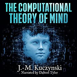 The Computational Theory of Mind