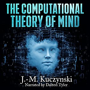 The Computational Theory of Mind Audiobook