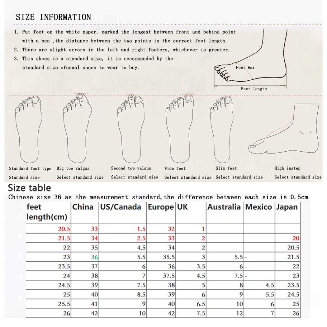 Angenehm rutschfest Herbst und Winter weibliche Staaten kurze Stiefel rau mit Europa und den Vereinigten Staaten weibliche Damenschuhe wasserdichte Taiwan weibliche Stiefel Runde Kopf Martin Stiefel widerstandsfähig wa 447549