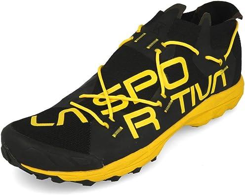 La Sportiva Vk, Zapatillas de Trail Running para Hombre: Amazon.es ...
