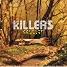 Sawdust [2 LP]