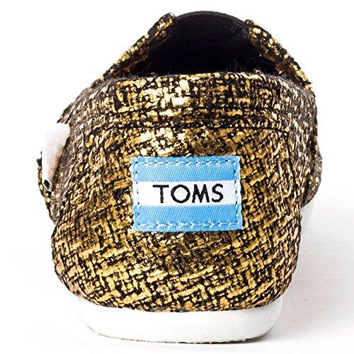 Toms Classics El2Rgi9y8M