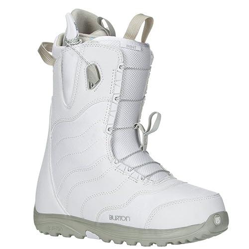 ffe3651519 Burton Women s Mint  17 White Gray 5 B ...
