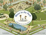 Water in the Park, Emily Jenkins, 0375870024