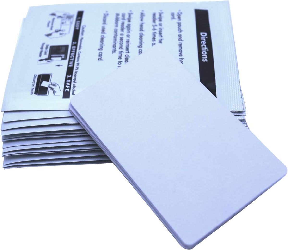 Bank Card Blocking Contactless Debit Kreditschutzhülse Mappen Halter Gesche C2R8