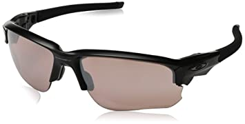61ad7cb85fc Amazon.com  Oakley Men s Flak Draft Sunglasses