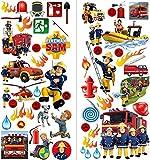 Amazon.de: Kinder Teppich Disney Tinkerbell Tropical FA02