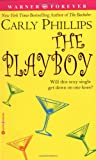 The Playboy (The Chandler Brothers, Book 2)