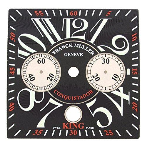 franck-muller-king-conquistador-34-mm-black-chrono-dial-for-10000-watch-models