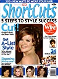 MMI Celebrity Style Short Cuts