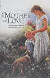 img - for To Mother with Love book / textbook / text book