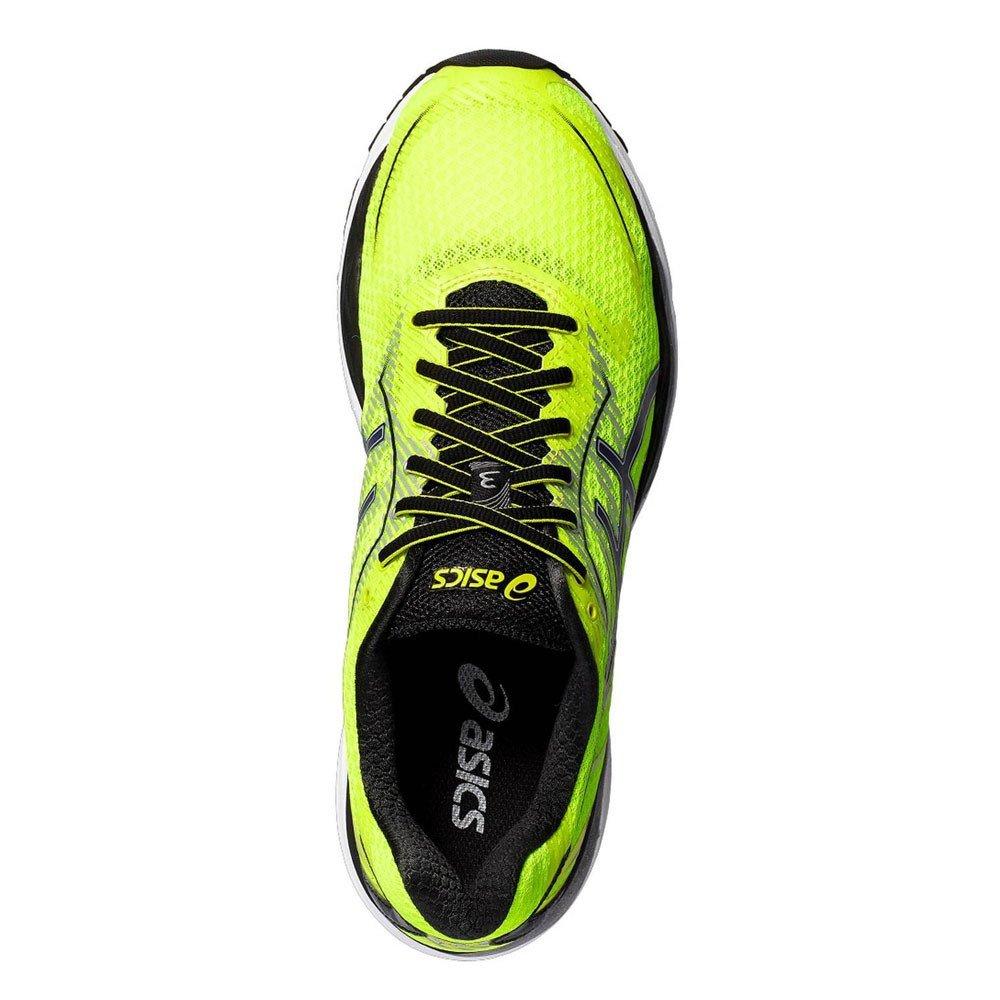 ASICS Gel Glorify 3 Scarpe da Corsa 40.5: Amazon.it