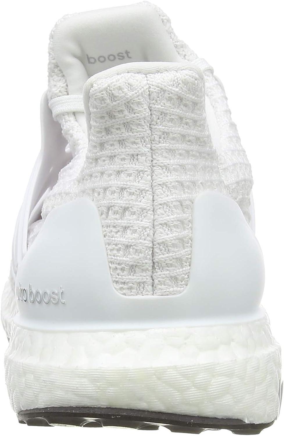 adidas Women's Ultraboost W Running Shoes