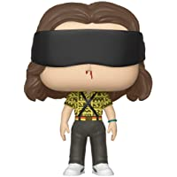 Funko Pop! Television: Stanger Things - Battle Eleven