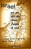 Israel, You Are Still the Chosen People of God, Joe Cienkowski, 1466322209