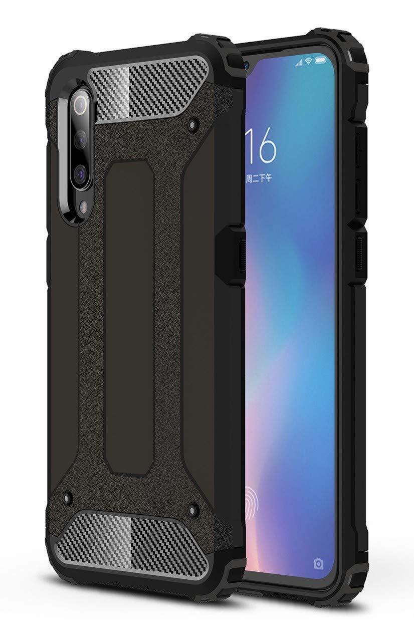 Funda Para Xiaomi Mi 9 Hxc (7q3tgtpz)