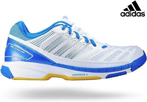 | adidas BT Feather (8.5) | Tennis & Racquet Sports