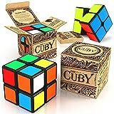 lightning deals rubiks cube lightning deals rubix cube rubick's cube rubics cube rubic cube cube rubik rubix rubicks cube rubiks cube 2x2 rubiks cube speed cube rubin cube cubo rubik 2x2 rubik 2x2 rubiks cube rubiks cube game rubix cubes rubiks rub c...