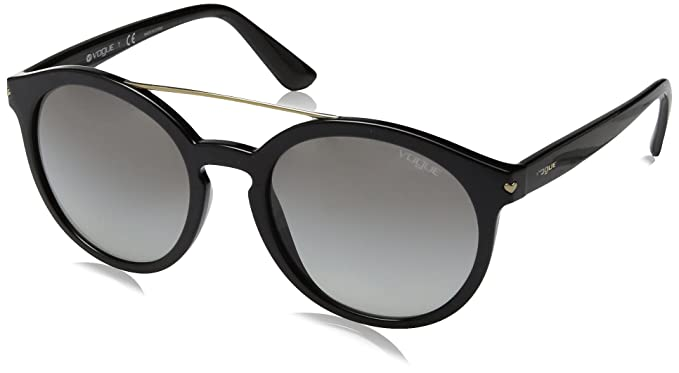 c50f924c2be2 Image Unavailable. Image not available for. Colour  VOGUE Women s 0VO5133S  W44 11 53 Sunglasses