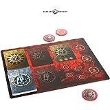 Games Workshop: Warhammer Underworlds: Beastgrave: Gift Pack
