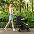 New Style - Babysing Baby Strollers Baby can sit Reclining cart Folding Baby can sit Reclining cart Folding Lightweight Stroller i9 by Babysing that we recomend individually.