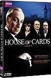 House of Cards - Saison 3 (version originale de la BBC)