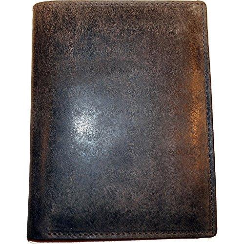 budd-leather-rfid-passport-case-brown