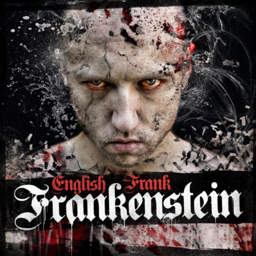 Frankenstein [Explicit]