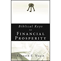 Biblical Keys to Financial Prosperity (English Edition)