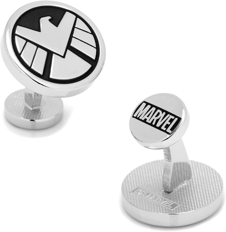 Marvel agentes de Shield Gemelos: Amazon.es: Joyería