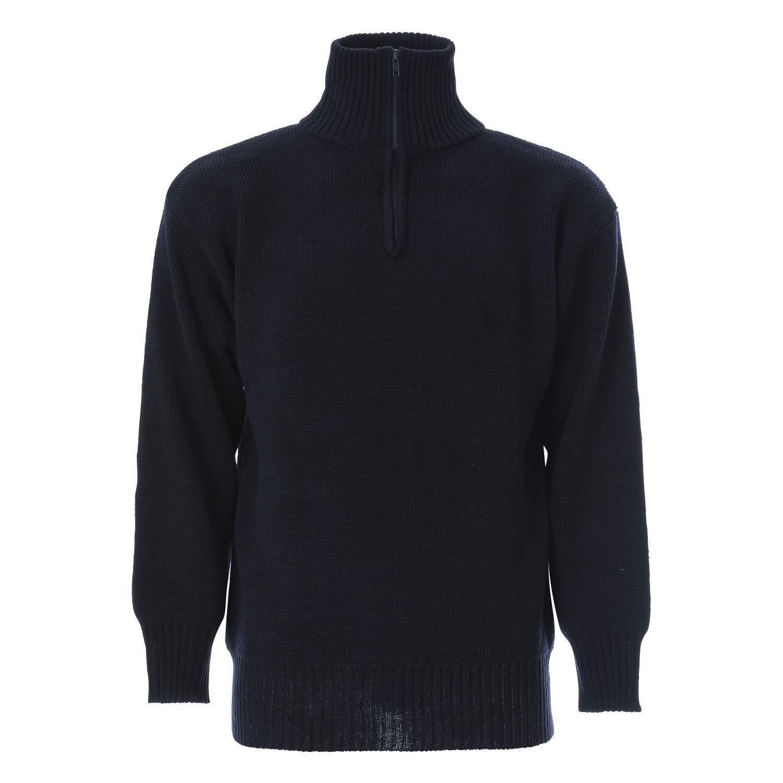 Jerseis de cuello alto Mariner (2 colores) por sólo 5,83€