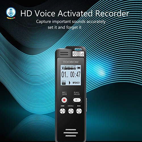 Buy recording device for interviews